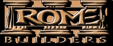 Rome Builders